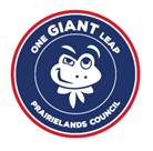 One Giant Leap small logo